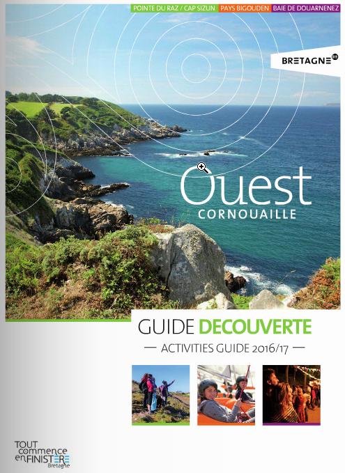 guide_bretagne_2016